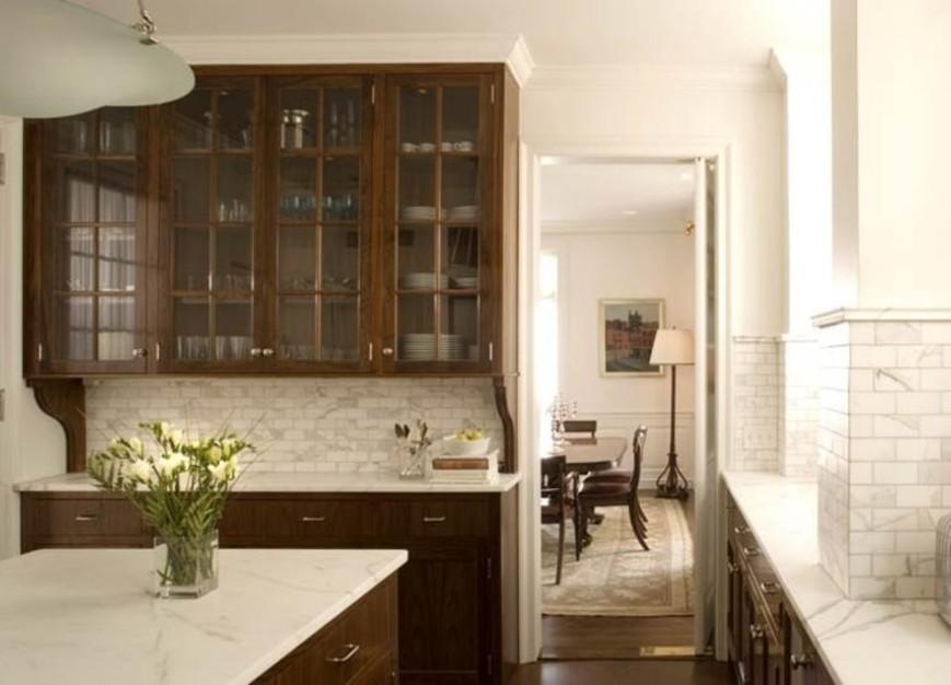 LMA Group - kitchen