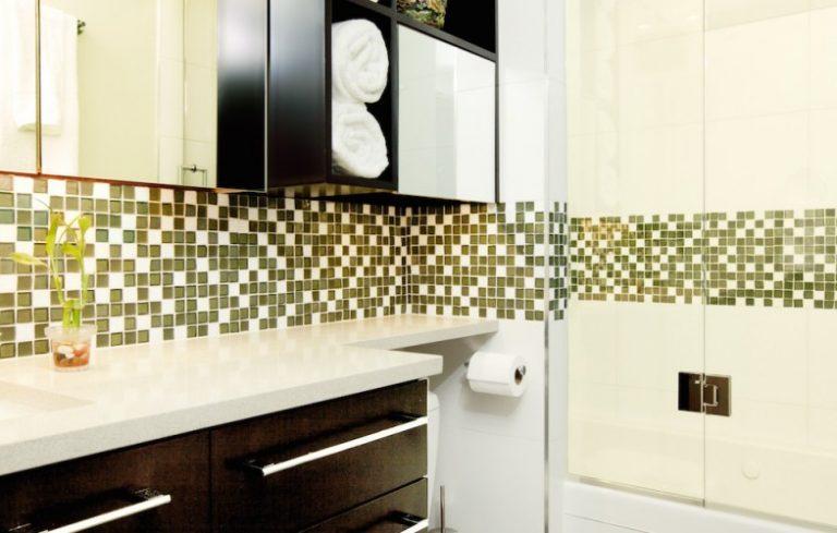 Lindsey-Runyon-Design-Header-960x500