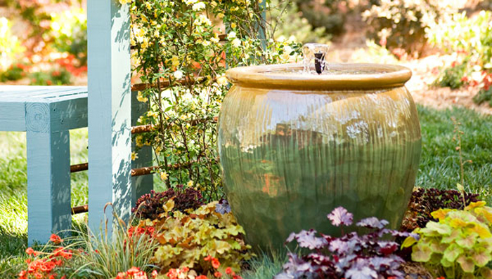 Lowes-DIY-Garden-Fountain