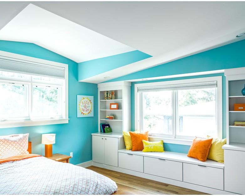 blue bedroom paint colors | Nrtradiant.com