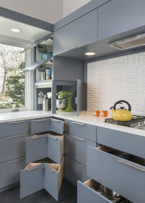 Design Your Kitchen For Baking Porch Advice: kitchen design baking center
