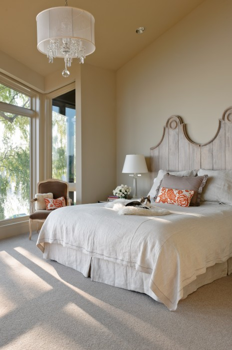NB Design Group. The Top 10 Colors You Should Paint Your Room This Spring   Porch