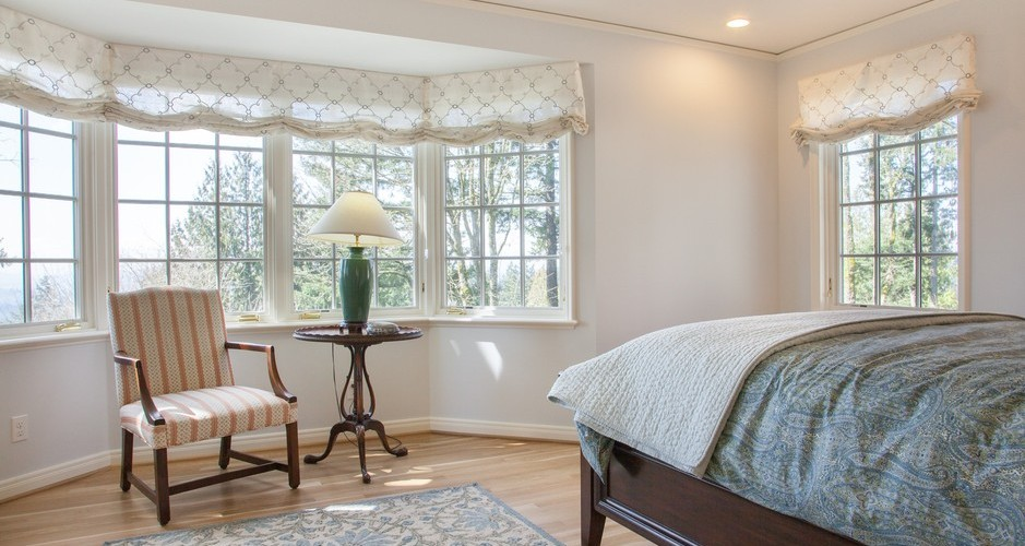 2019 paint baseboards costs average cost to paint baseboards - Average price to paint a bedroom ...