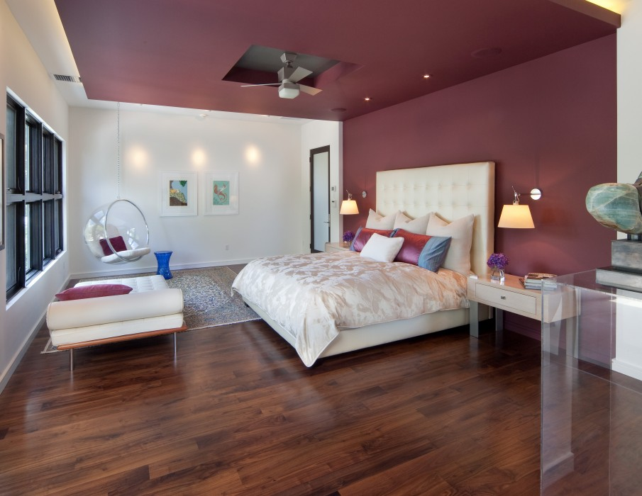what color should you paint your bedroom the top 10 colors you should paint your room this 21189