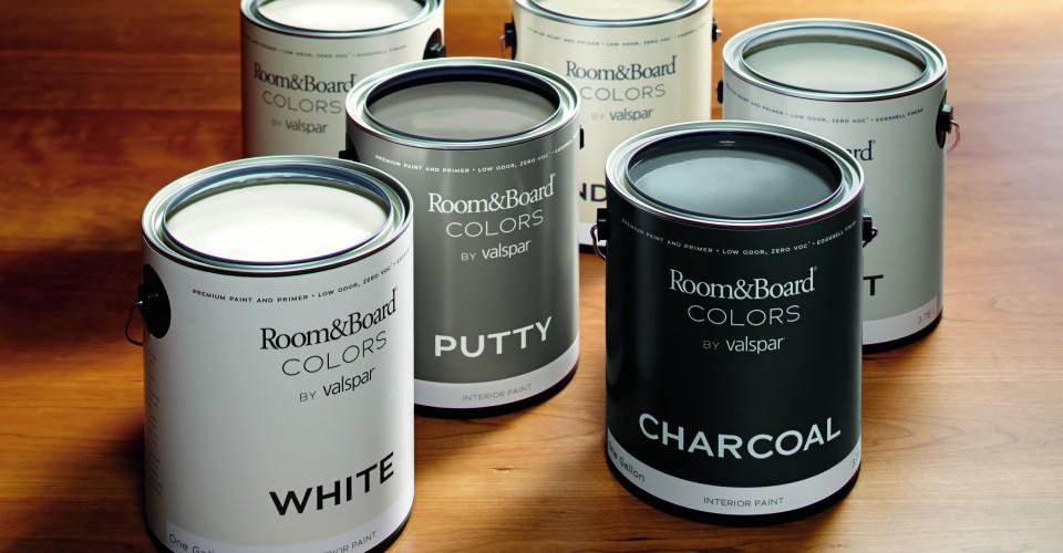 2018 paint a soffit costs average cost to paint a soffit