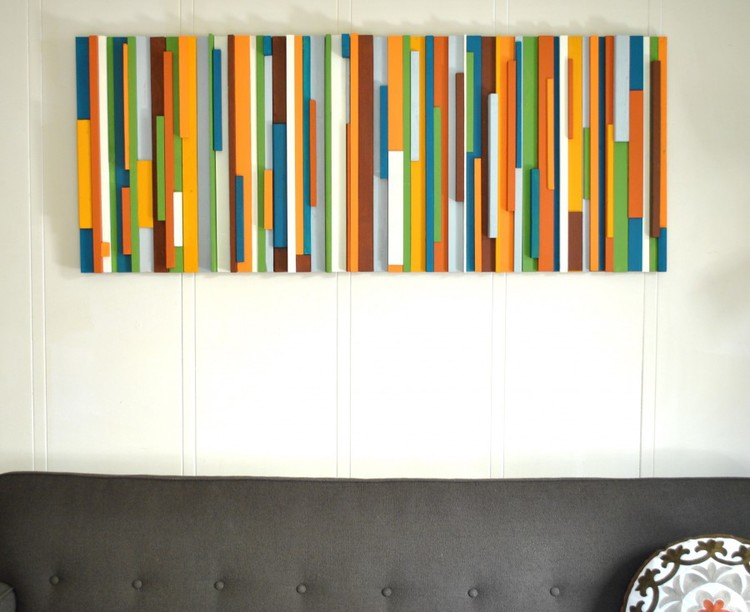 salvage love - Cheap Wall Decor