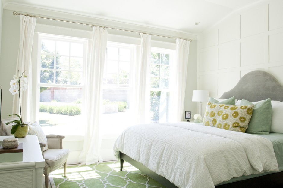 easy lovely ways to refresh your bedroom porch advice