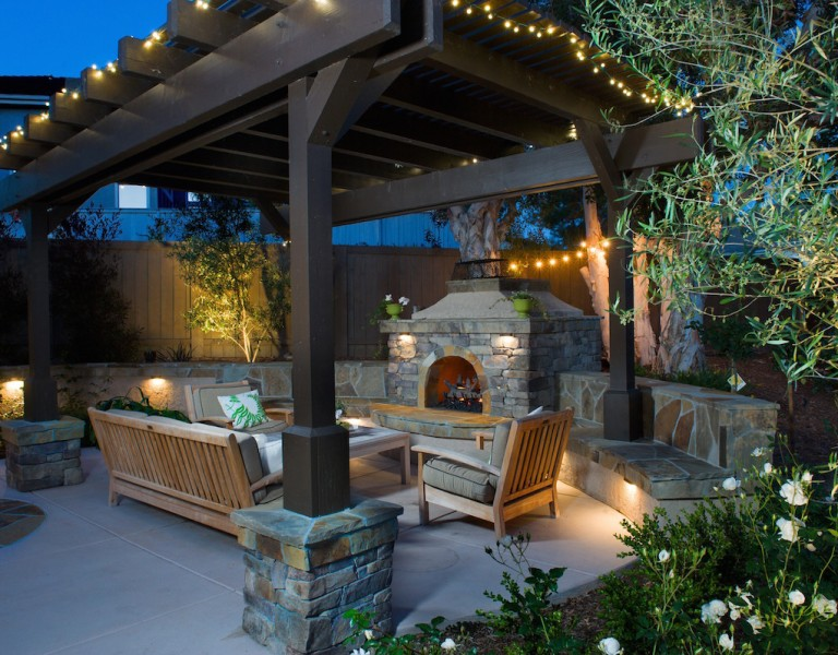 AAA Landscape Specialists Header Image