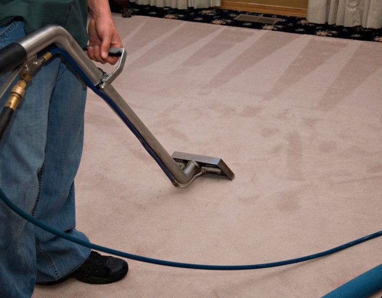 Carpet-Cleaners-004