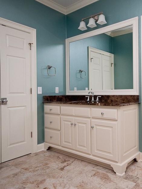 ... DreamMaker Bath U0026 Kitchen A1
