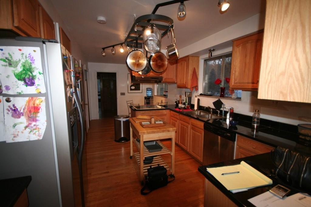 Dream Kitchen And Bath Ann Arbor