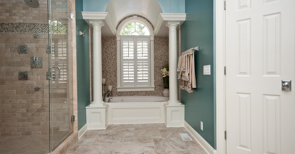 dreammaker bath kitchen header