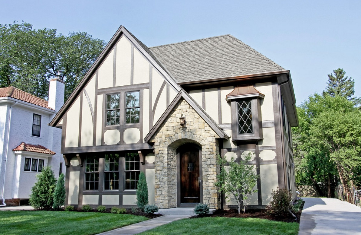 what 39 s that house a guide to tudor homes porch advice On home architecture styles