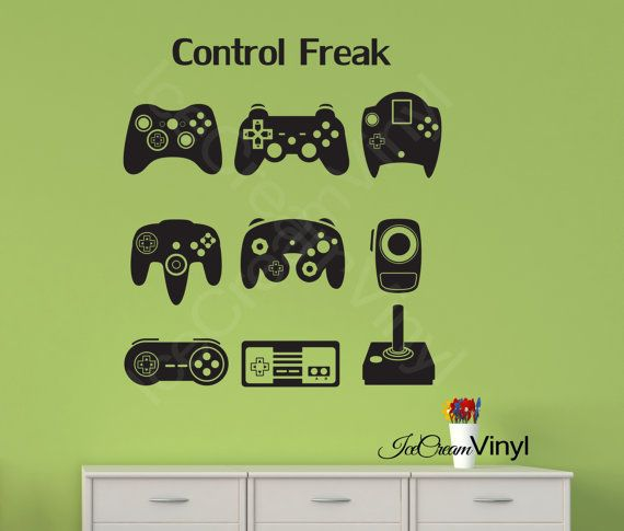 Our Favorite Pins Of The Week Game Room Decor