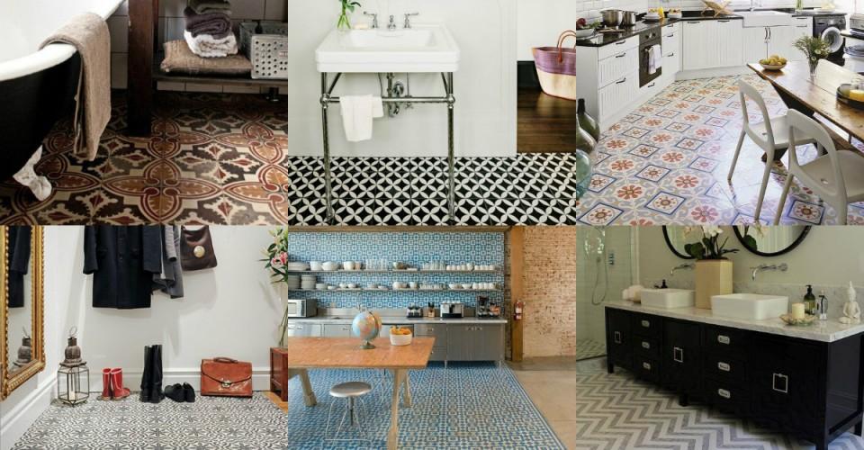 Tile Floor Heating Reviews Images Sheet Vs Vinyl