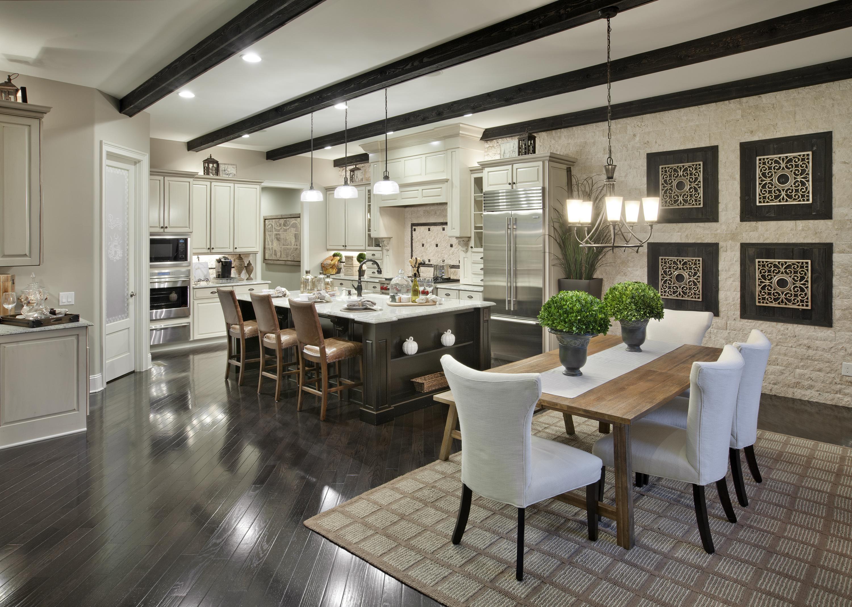 Home Lighting Designer In Ideas H1 1318—821