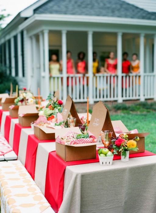 Eric Kelley Photography backyard picnic