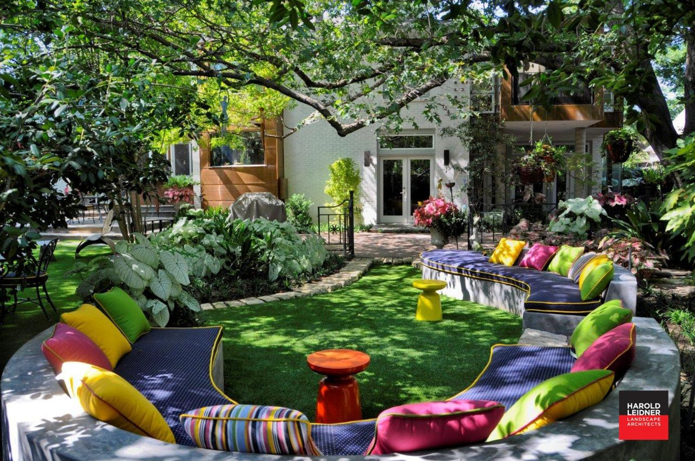 How Much Does It Cost To Install Landscape Fabric
