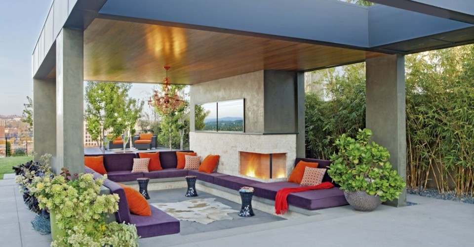 Charmant Great Patio Designs To Help You Kick Off Your Patio Planning!