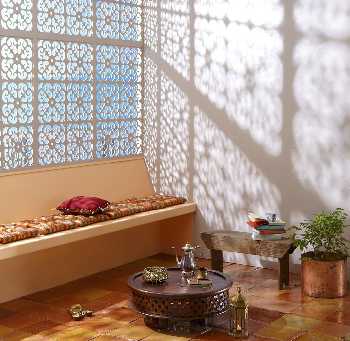 design interior best dream decorating photo home tierra bedroom paint peach este ideas