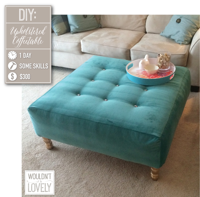 Master the art of upholstery 12 furniture diys from easiest to wouldnt it be lovely porch diy upholstery solutioingenieria Images