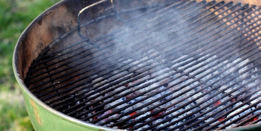 grill-960x500