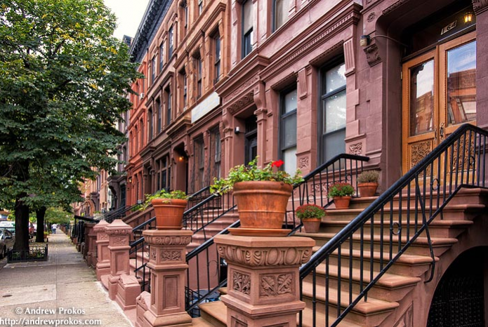 what 39 s that house a guide to the iconic brownstone and