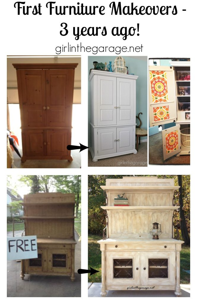first-furniture-makeovers-Collage