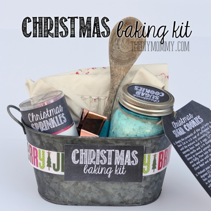 Christmas-Baking-Kit-3