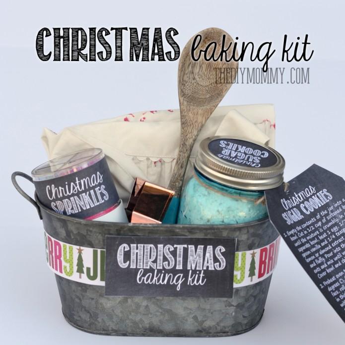 Christmas-Baking-Kit-3