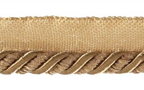 Fabric.com Header
