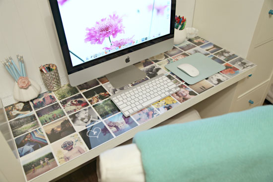 7 bold ways to personalize your dorm room porch advice for I heart organizing
