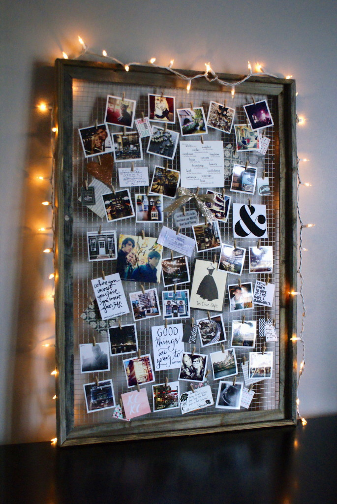 6 Fabulous Diy Picture Frame Projects Porch Advice