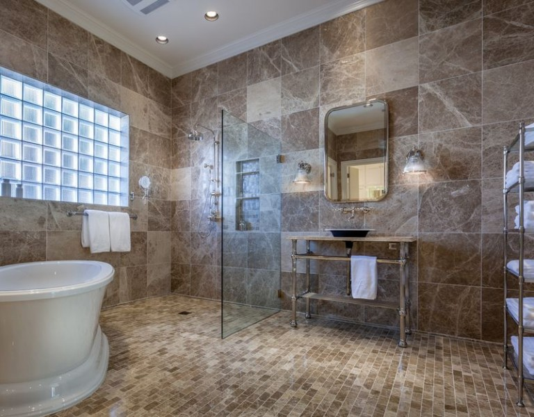 Bath Remodelling Costs Small Bathroom Renovation Cost How Much Does A Bathroom Renovation Cost