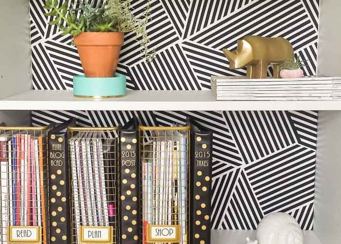 10 Diy Dorm Room Decorating Ideas You Won 39 T Want To Miss