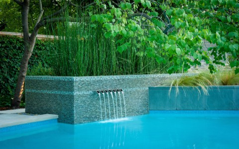 Pool Environments, Inc. copy