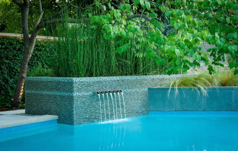 Finishing By Theodore Ent Inc Pool Amp Spa Service Naples