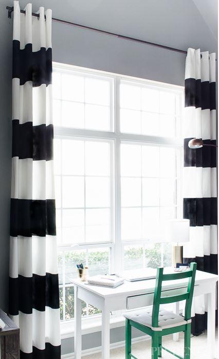 Black-White-Curtains-4