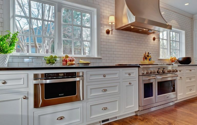 oven cleaner on kitchen countertops - newcountertop