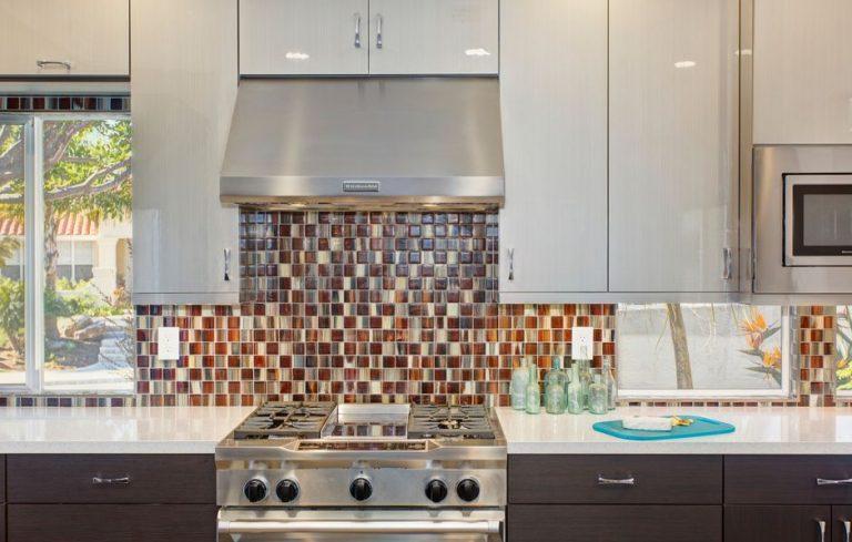 Ferrarini Kitchens Baths Interiors Kitchen Bath Remodeler
