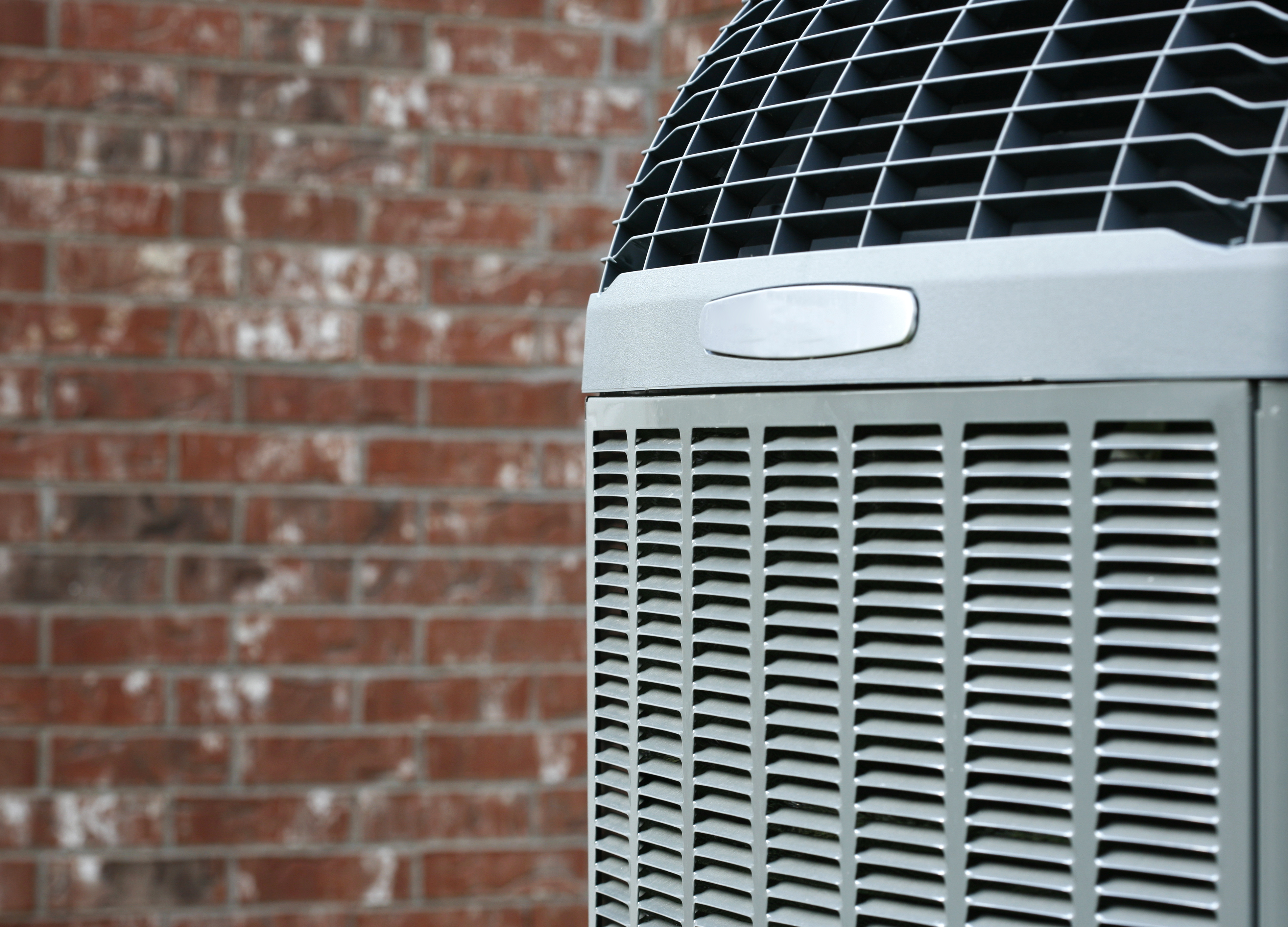 Average cost of new furnace and ac for home - Hvac Options For Your Home