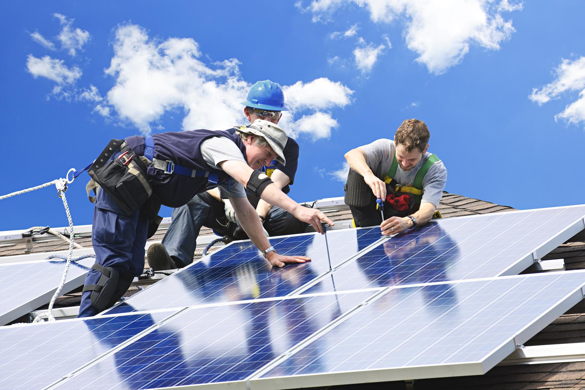 shutterstock_solar