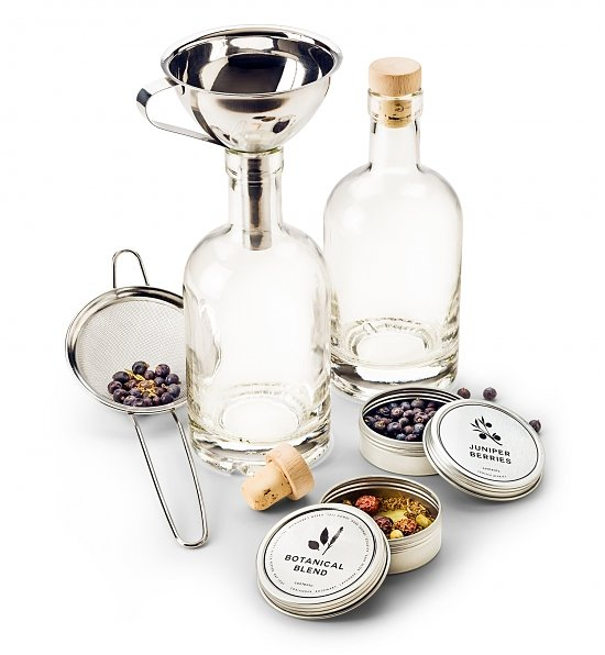 21013a_Make-Your-Own-Gin-Kit-1