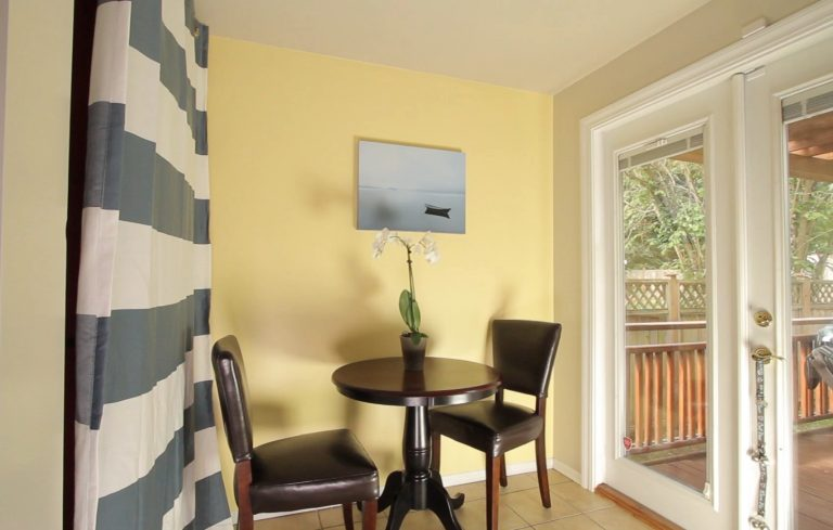 How to Paint an Accent Wall - Porch Advice