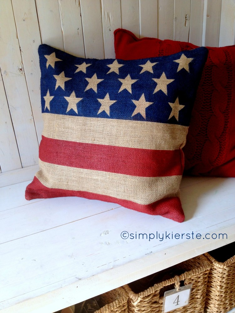 9 Patriotic Crafts For Your Fourth Of July Party Seattle Magazine