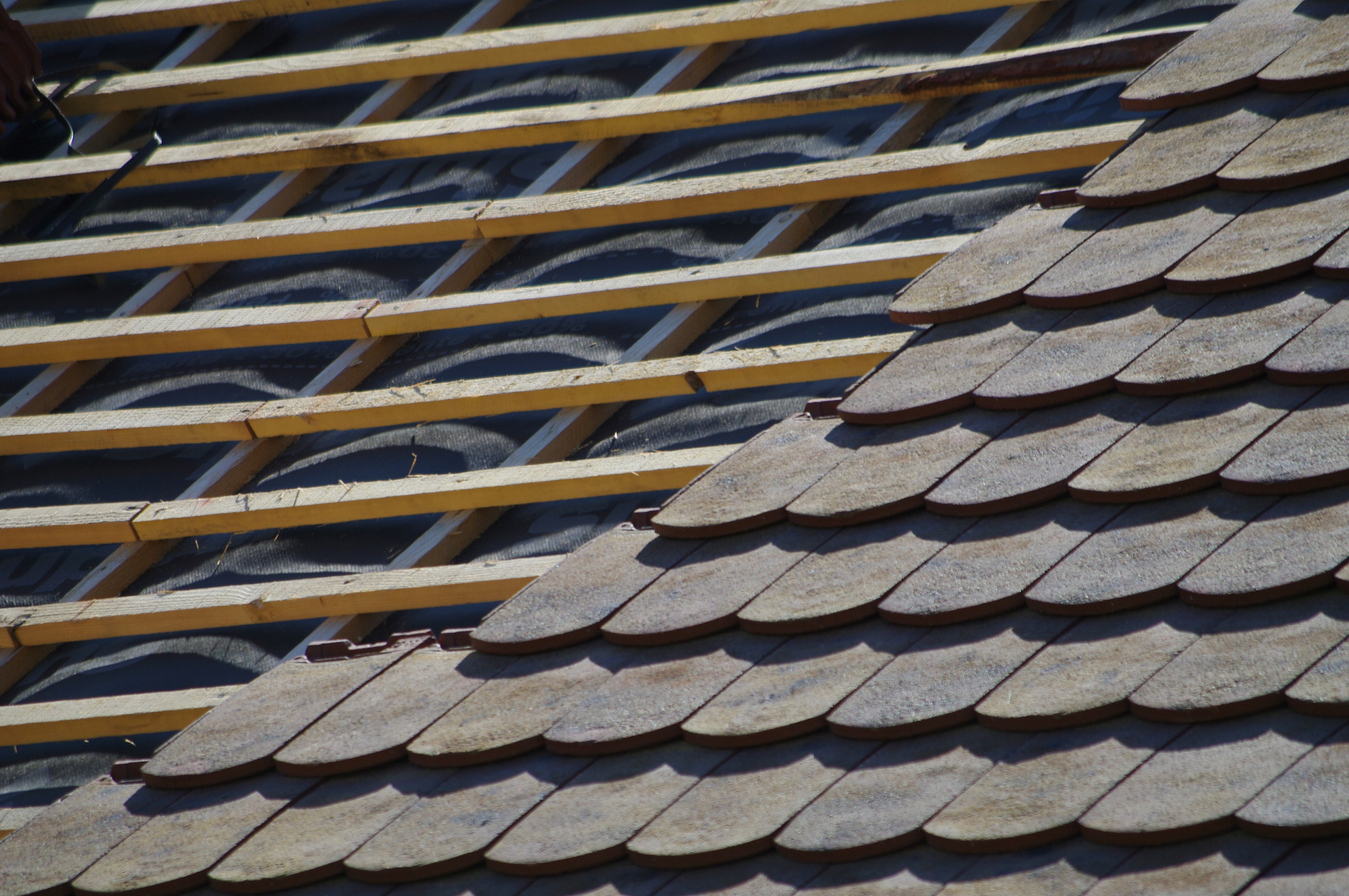 Roofing Nails Per Square Shingles Nail Ftempo