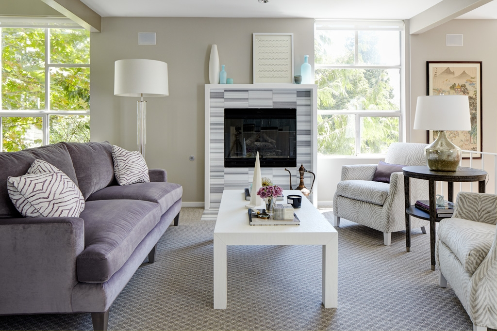 The Latest Trends In Seattle Home Remodeling And Design.