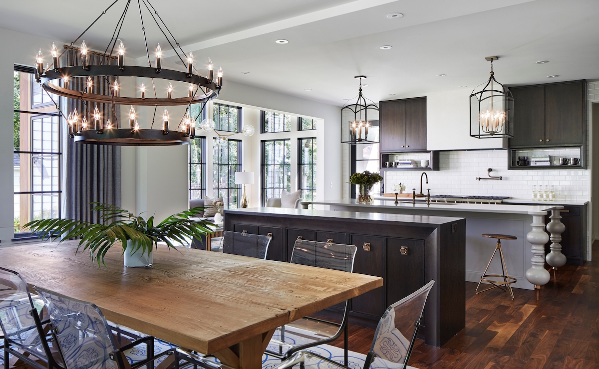 5 Stylish Dining Room Ideas Perfect For Entertaining