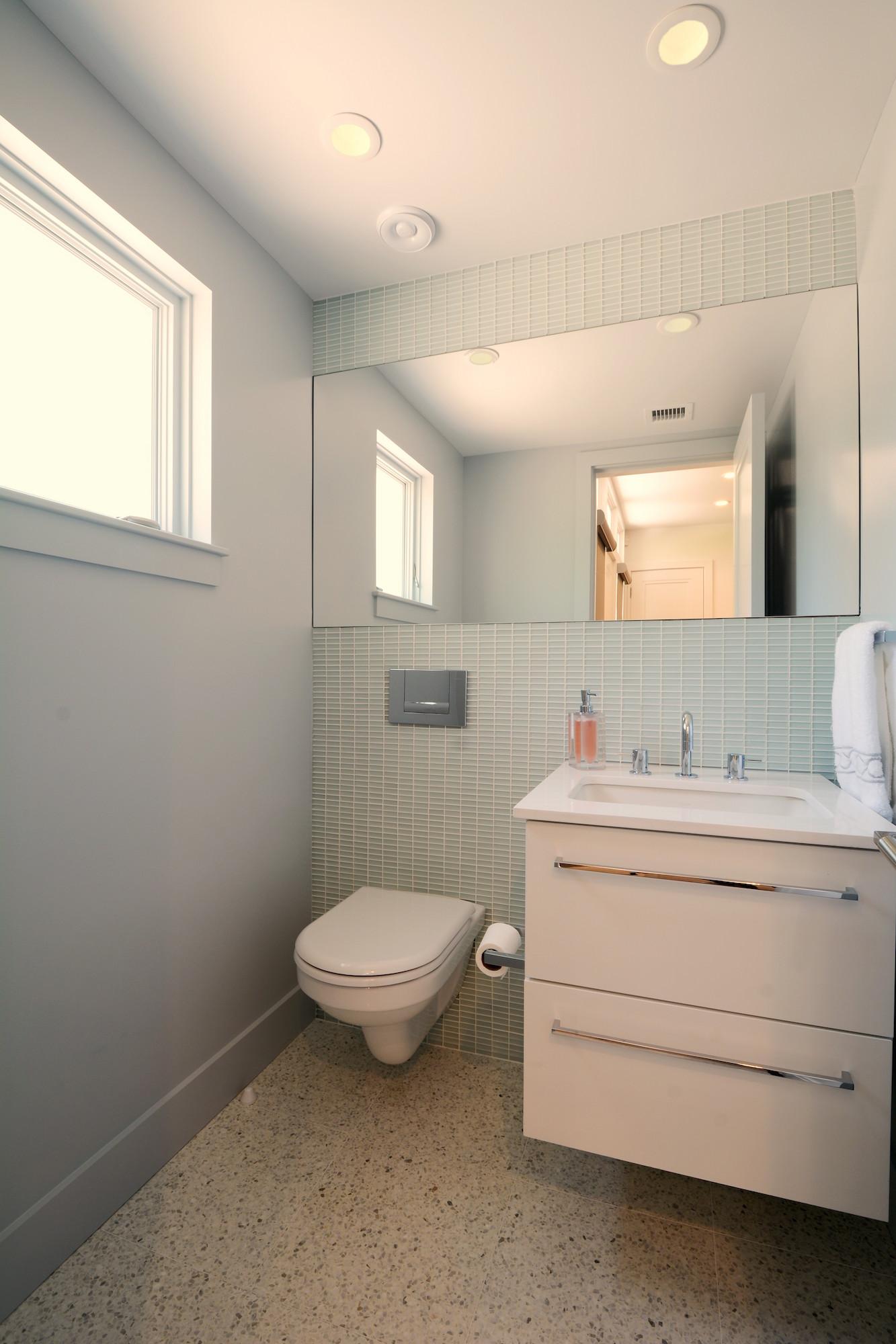 Benco Construction Inc Porch Advice . & Benco Roofing Tx u0026 ... Benco Construction Inc Porch Advice ... memphite.com