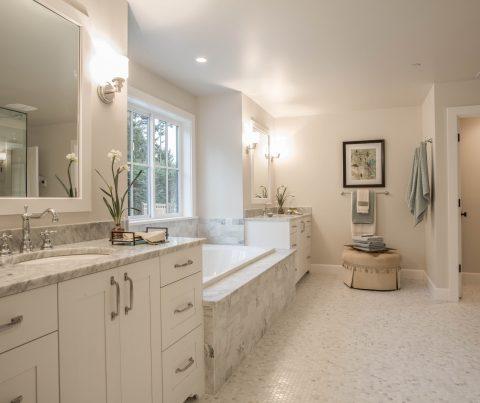Bathroom Remodel Porch Advice - Bathroom remodel advice